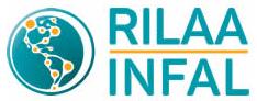 RILAA - INFAL